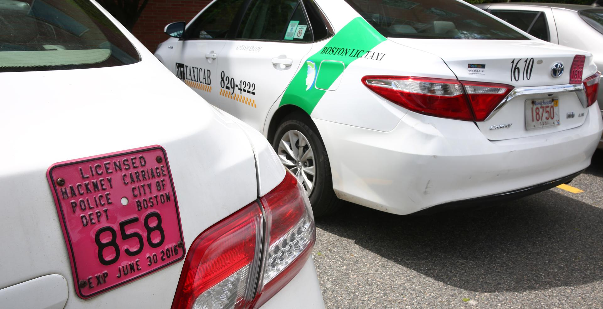 Banks are more frequently taking taxi medallion owners to court when their loans go into default.