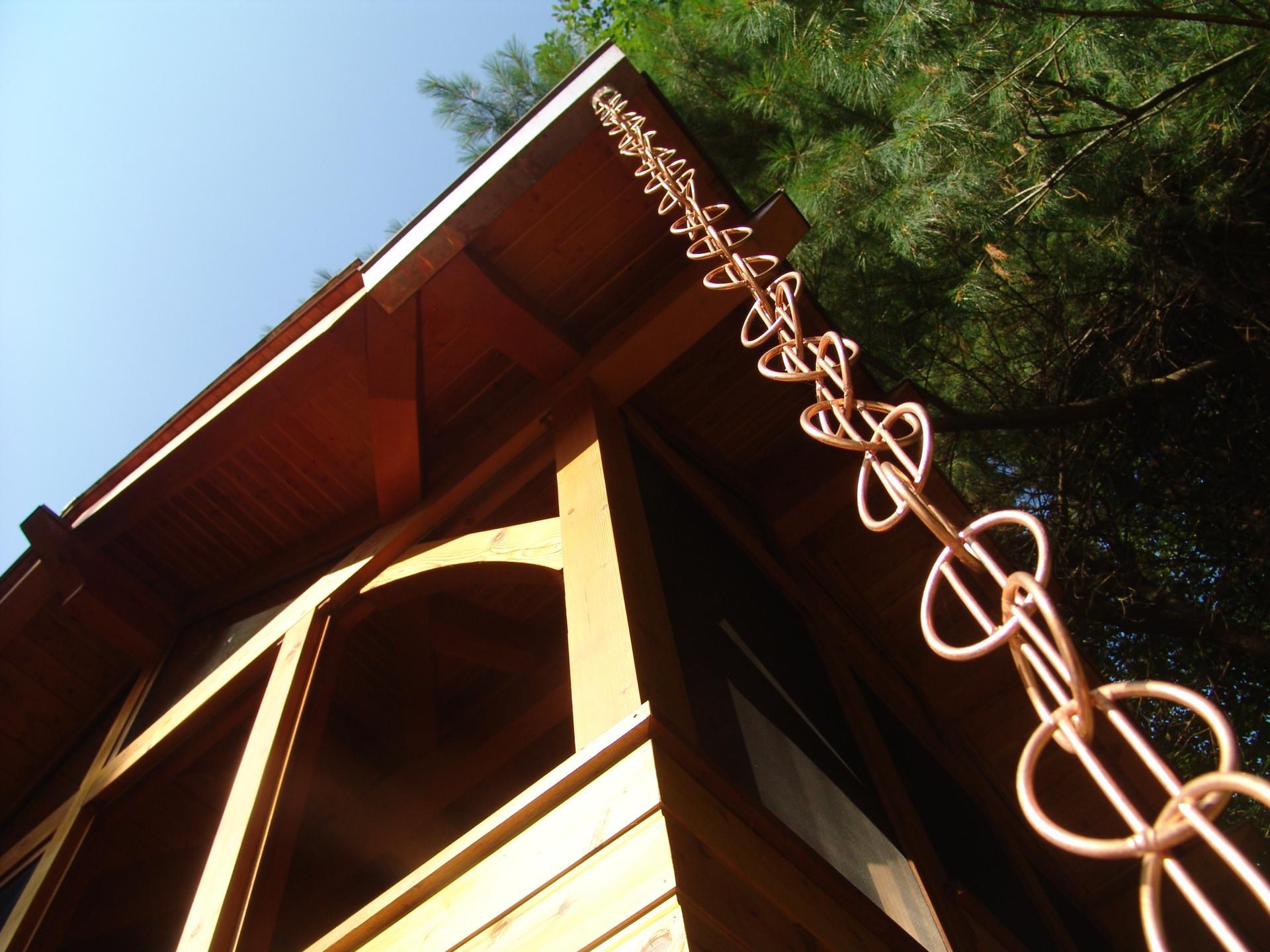edrick vanbeuzekomevb design adi nag sleeping porch