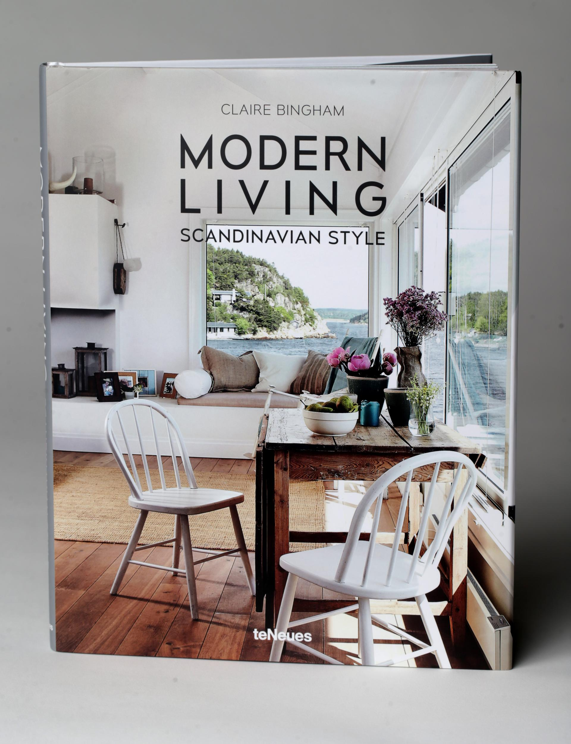 New Home Design And Gardening Books To Gift