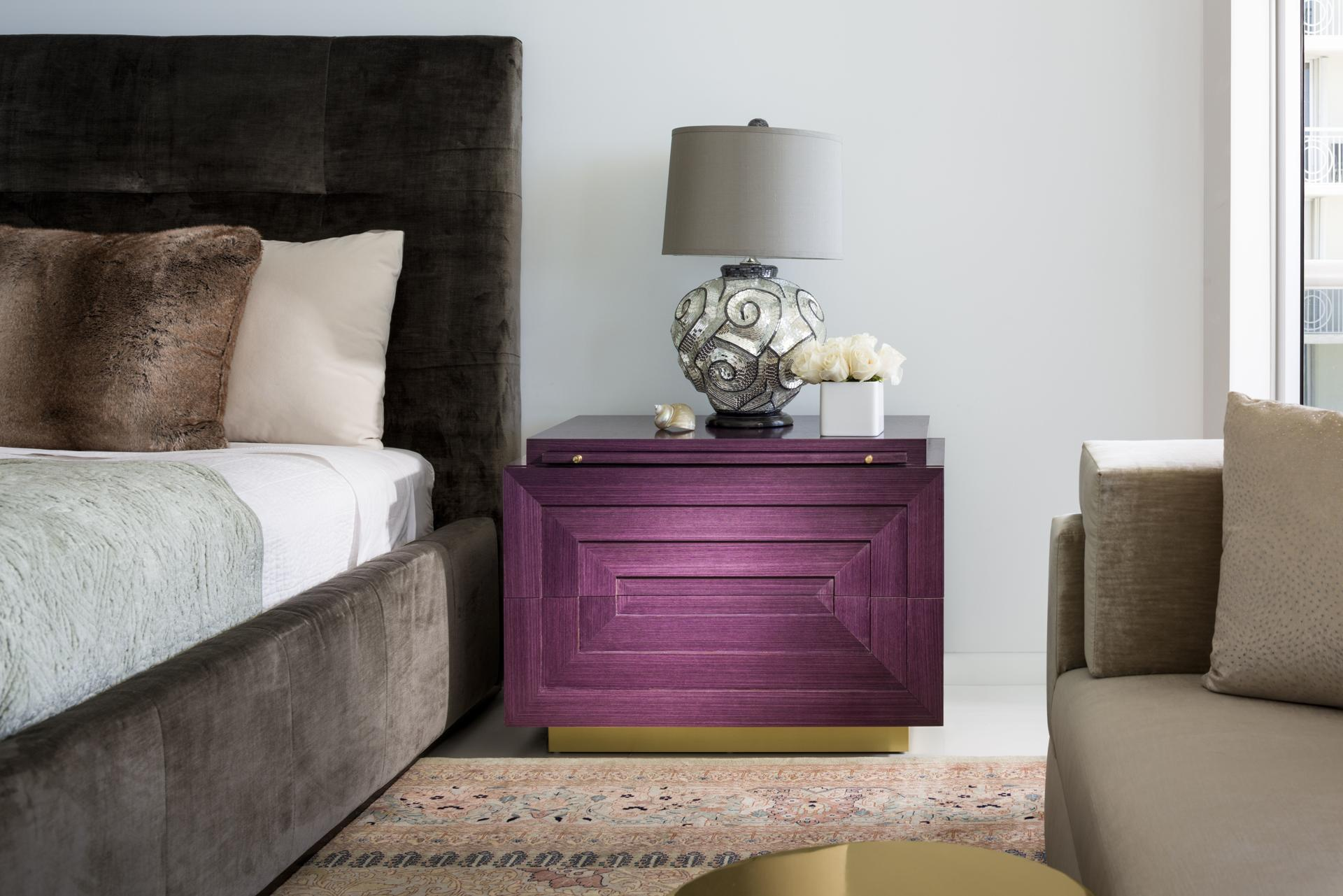home decor trends for 2017 are all about ease, comfort - the