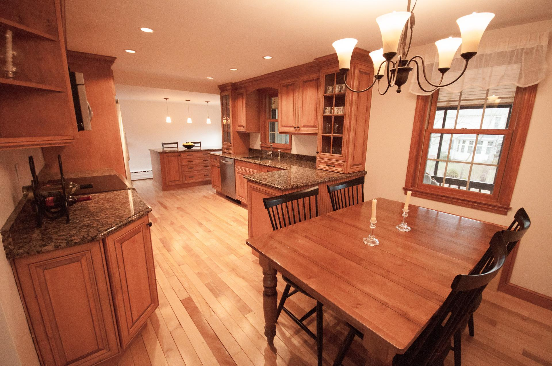 for sale homes in the 600 000 range the boston globe the master features a walk in closet and cozy window seat created from a new dormer additional highlights include a screened porch and one car garage