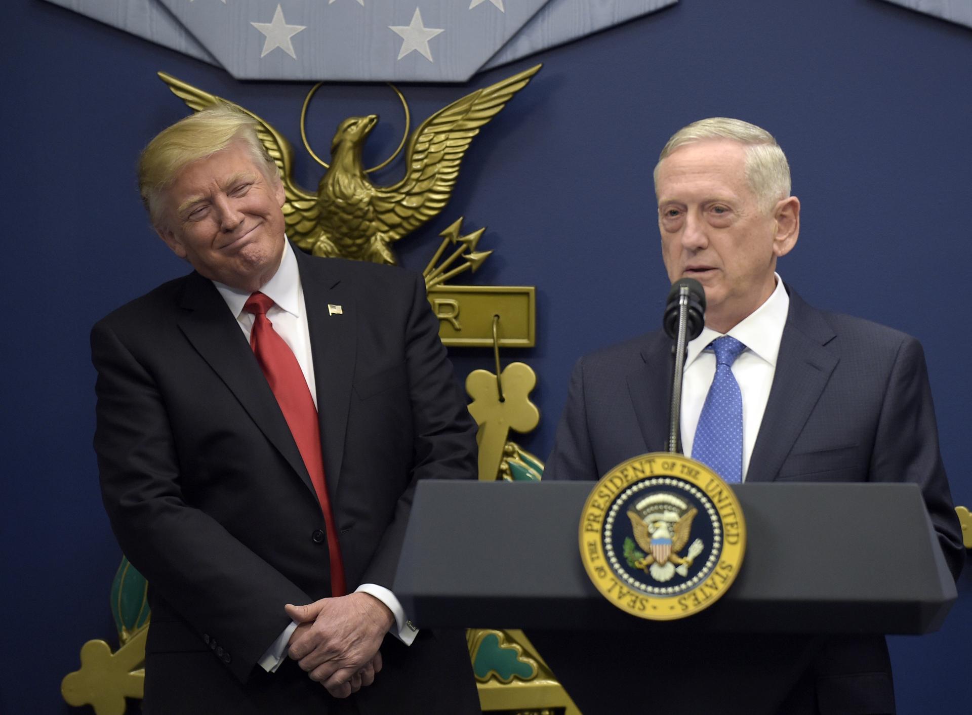 Us Cabinet Secretaries What Happens When The President And His Cabinet Secretaries Make
