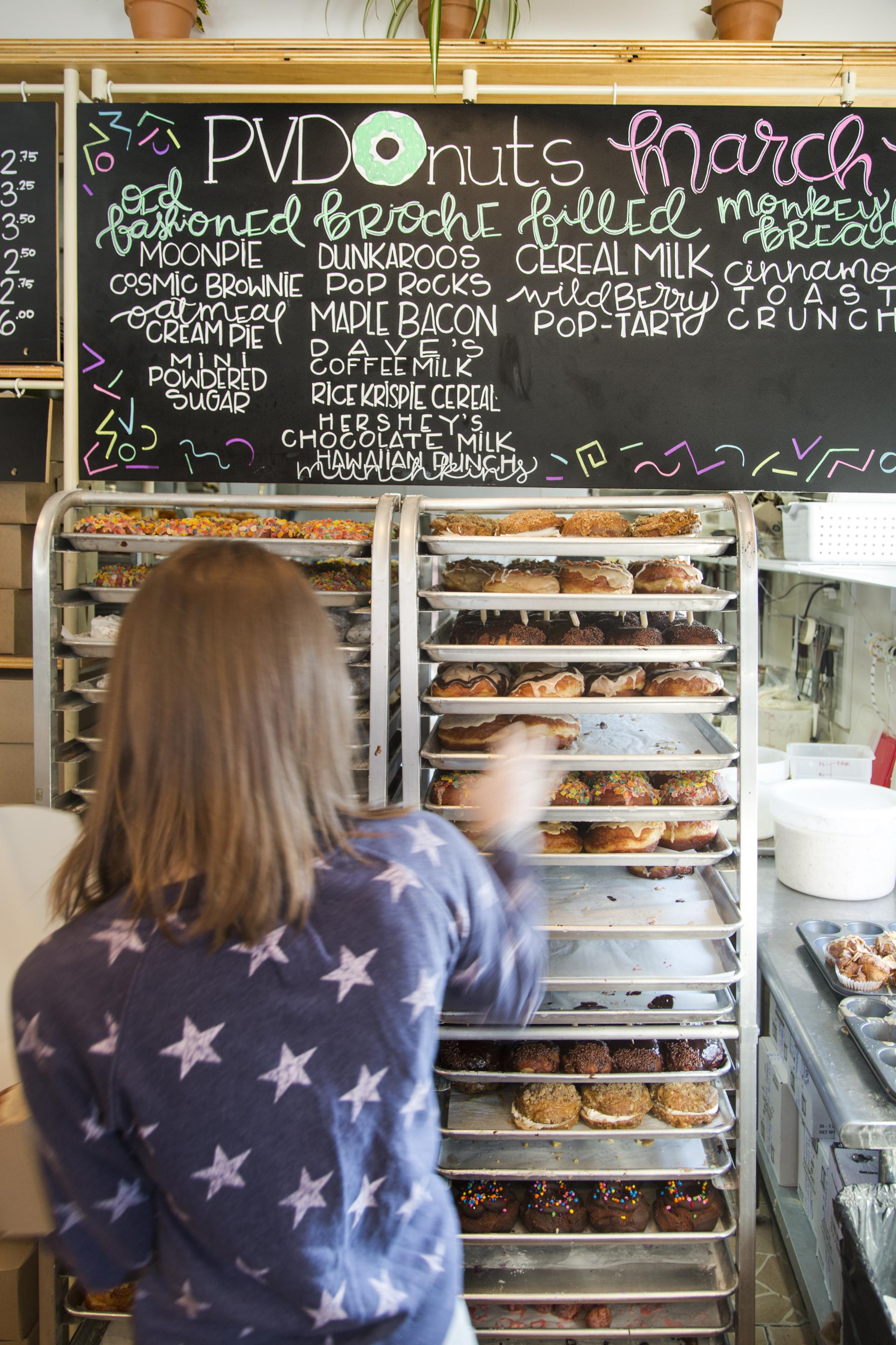 where to eat and what to order in providence - the boston globe