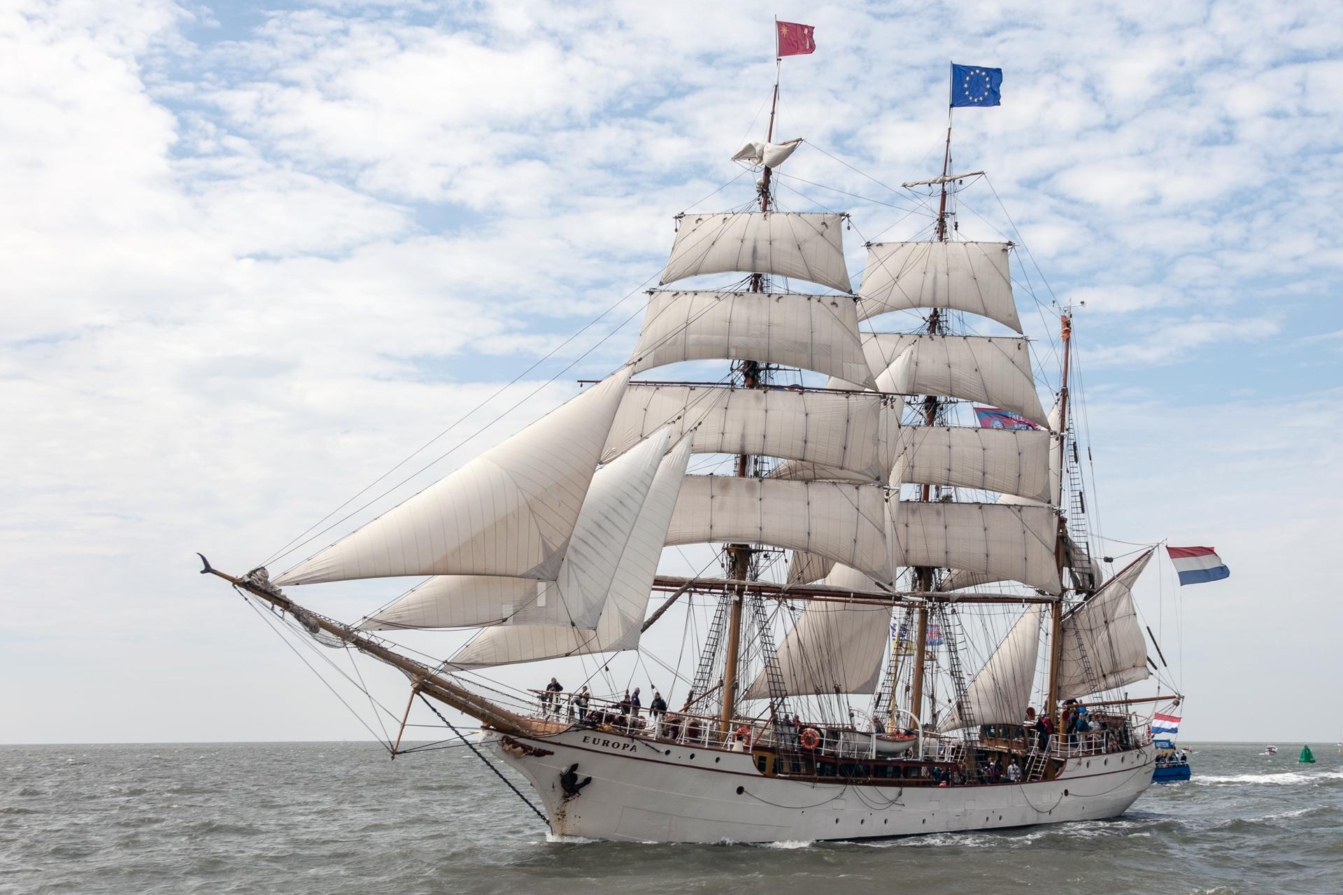 the 10 tall ships you can u0027t miss the boston globe