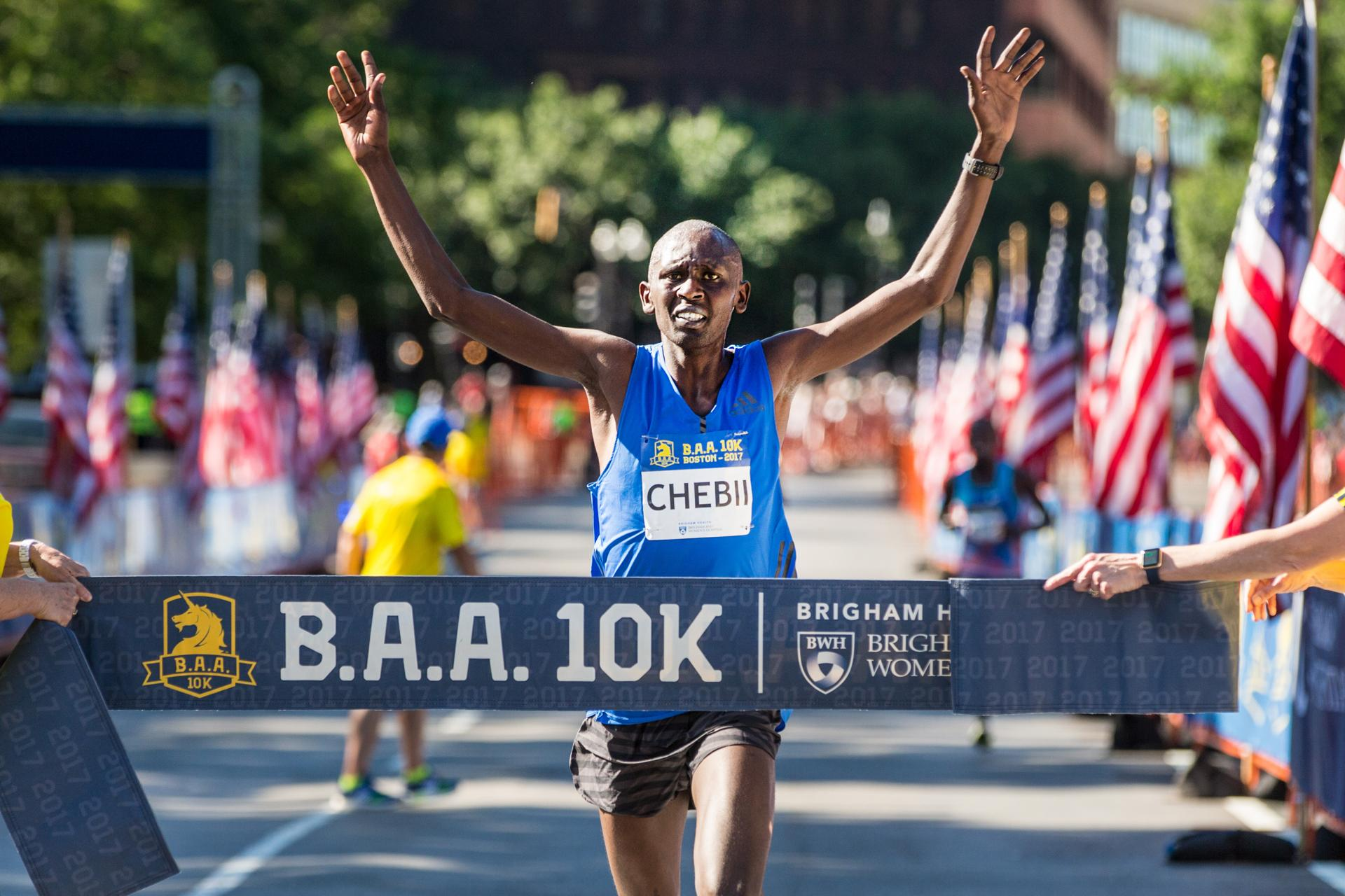 b a a 10k boston ma 6 10 2019 my best runs worlds best rh mybestruns com