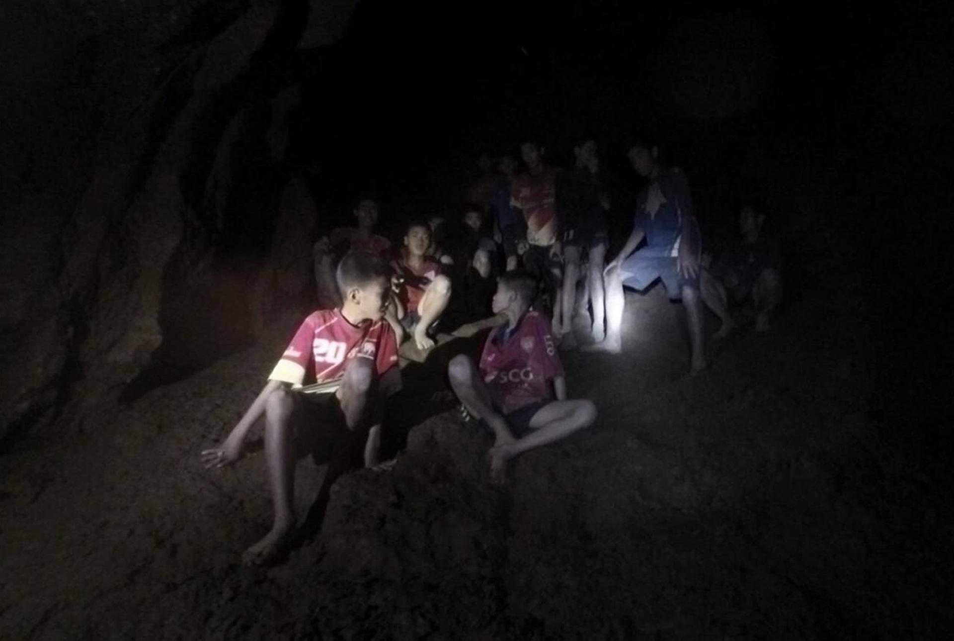 Rex_Thai_cave_missing_members_of_foo_9732973D-6831.jpg
