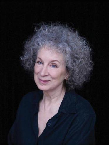 Margaret Atwoods Collection Of Essays In Other Worlds Examines  Margaret Atwood