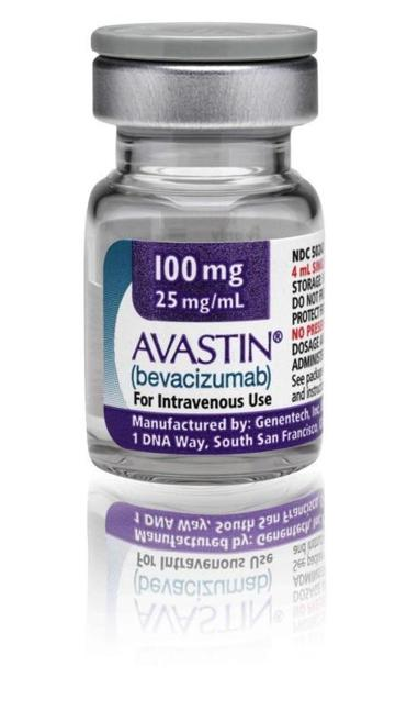 Repackaged injections of Avastin cost about $50, compared with $1,950 for Lucentis.