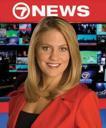 Average News Reporter Salary