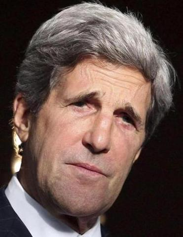 """It's especially maddening because we had a commonsense answer that didn't add a dime to the deficit,"" Senator John F. Kerry said."