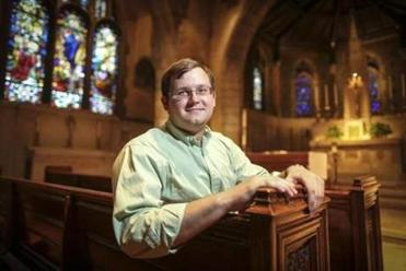 a boston college star will enter the jesuit novitiate the boston