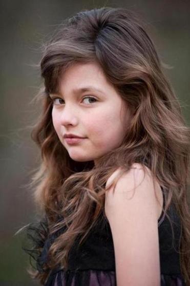 Boston Child Modeling Agency - Best Agency In The Word