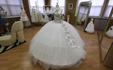 Sandra Celli Dresses Prices