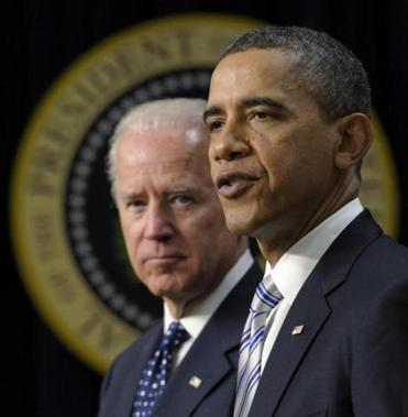 "President Obama's deputy campaign manager, Stephanie Cutter, said Sunday on CNN's ""State of the Union"" that Vice President Joe Biden has nothing to apologize for."