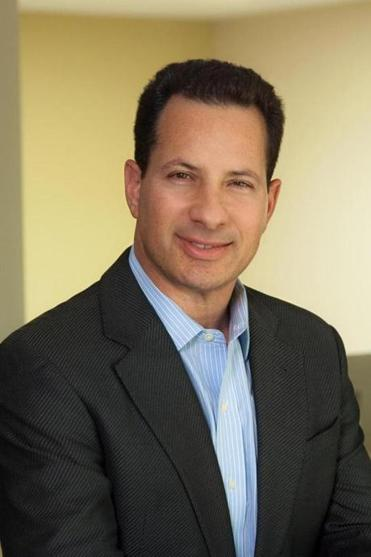 Doron Kempel worked at EMC before starting SimpliVity.