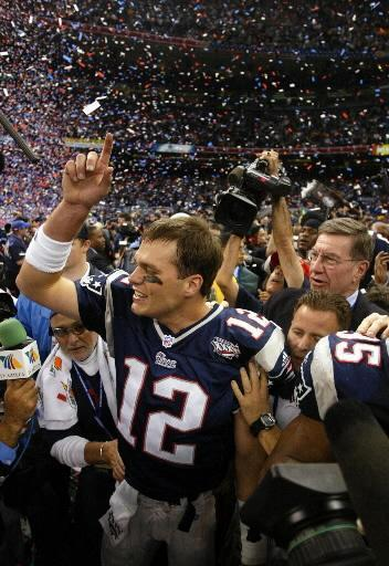 Image result for super bowl 36