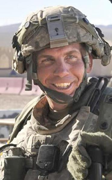 Staff Sergeant Robert Bales faces 16 counts of premeditated murder in attacks on 2 villages.