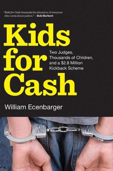 """Kids for Cash"" by William Ecenbarger."