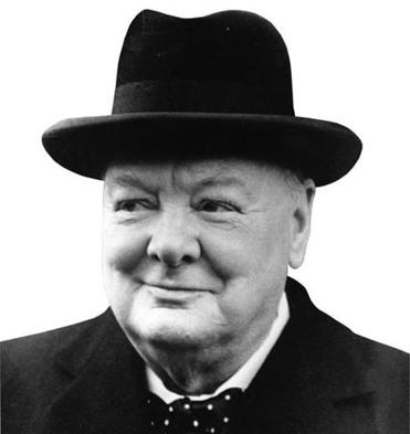 0316545120 William Manchester The Last Lion Winston Spencer Churchill Alone 1932 1940