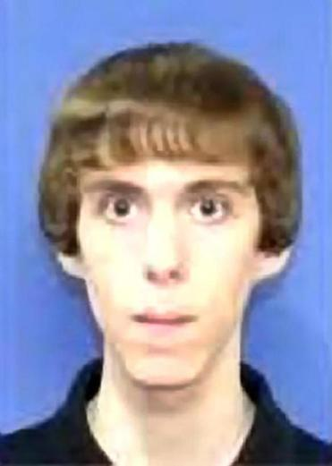 Adam Lanza is accused of killing 26 people, including 20 children, at an elementary schoool in Connecticut before taking his own life.