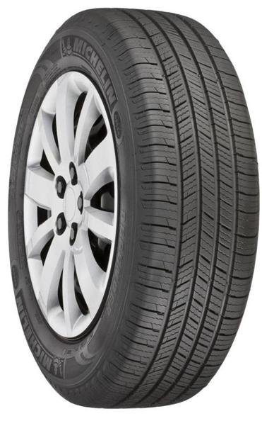 Consumer Reports Michelin And Continental Tires Top The Ratings