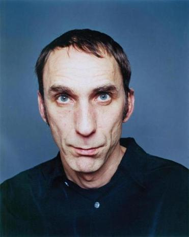 Will Self's latest novel spans a century of mental health care.
