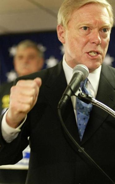"Dick Gephardt's 1979 ""Gephardt rule"" enabled the House to raise the debt ceiling without a vote on it."