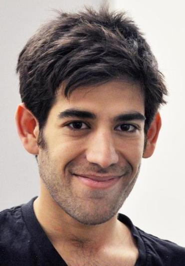 Aaron Swartz was to go on trial in April.