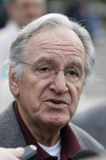 Tom Harkin's decision may create a headache for Democrats for the next election. He has healthy approval ratings.