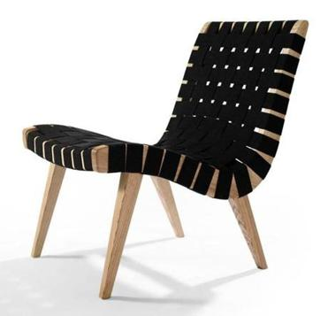 Chair available at City Schemes