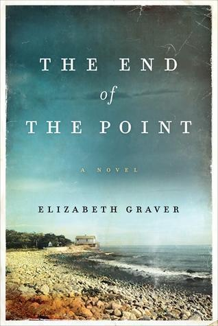 """The End of the Point"" by Elizabeth Graver."