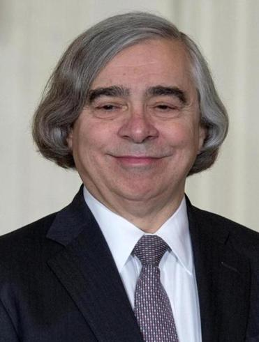 Ernest Moniz is director of the MIT Energy Initiative.
