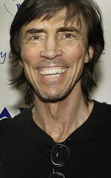 Tom Scholz's attorneys argued that Delp's personal problems led to his suicide, not the guitarist's actions.