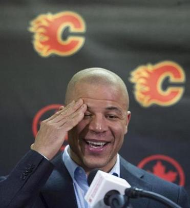 Jarome Iginla first appeared ticketed for Boston, but will instead move to the Pittsburgh Penguins after being traded by Calgary.