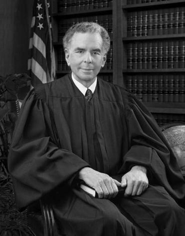 "Judge Edward Korman criticized the Obama administration for what he called an ""obviously political decision."""