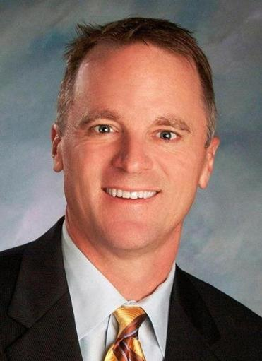 Michael Mahoney is the president an CEO of Boston Scientific.