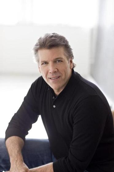 "Thomas Hampson will perform with the Jupiter String Quartet in the local premiere of  ""Aristotle."""