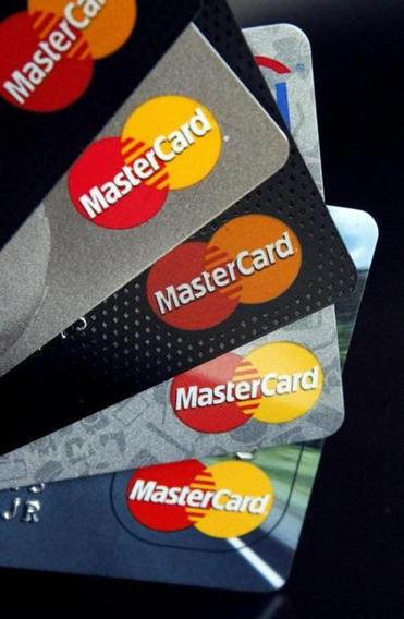 To grow, MasterCard is focusing on developing nations, where many of the transactions are still in cash.