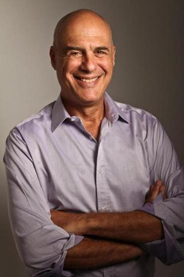 Mark Bittman's book details his diet stategy that compromises on being a full-time vegan.