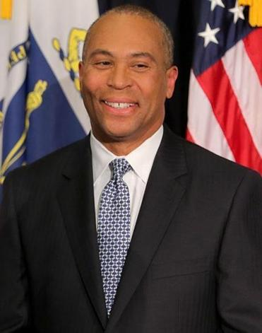 Governor Patrick's plan includes loan programs in existence as well as new offerings.
