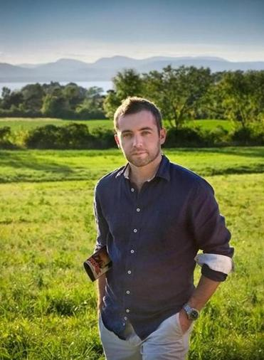 Michael Hastings won a George Polk Award in 2010 for his profile of General Stanley A. McChrystal.