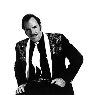 Slim Whitman died of heart failure at age 90.