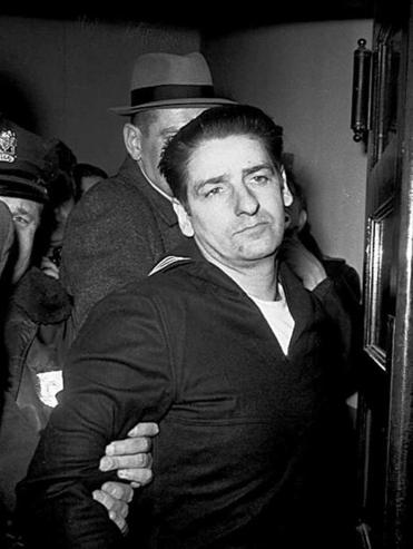 While Albert DeSalvo's  confession to the Strangler killings was questionable, his DNA match is not.