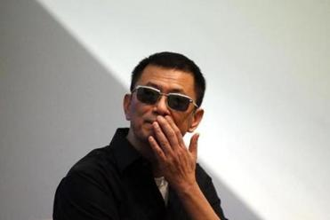 "Wong Kar-wai, director of ""The Grandmaster,"" is known for regularly requiring upward of 20 takes per shot."