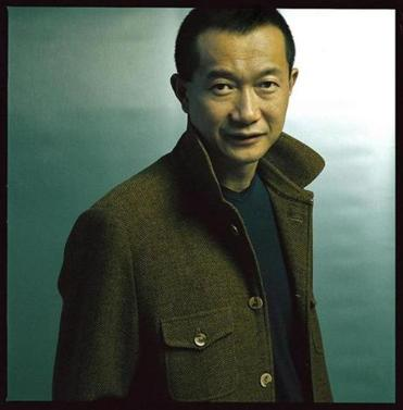 The NEC Philharmonia presented the American premiere of Concerto for Orchestra by Chinese composer Tan Dun.