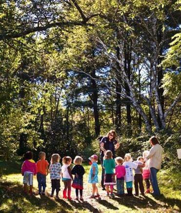 best preschools in boston nature preschools and kindergartens getting moving 368