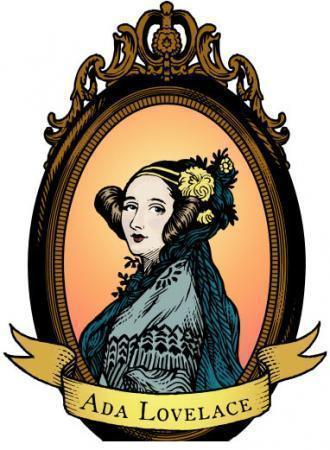 Tuesday, a day set aside to honor early computer scientist Ada Lovelace, is the day for a Wikipedia edit-a-thon to fill  an information gap on women scientists.