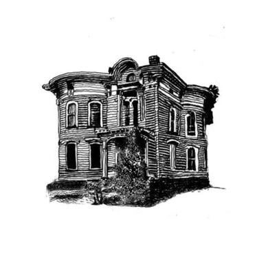 house styles in new england greek revival italianate and more