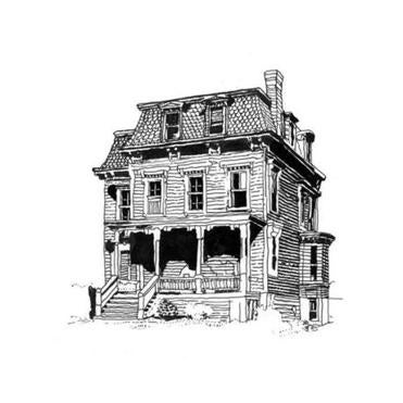 second empire victorian style house plans house design plans