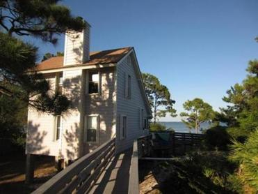 Merveilleux Demand Is High For St. Joseph Peninsula State Parku0027s Eight Waterfront Cabins .
